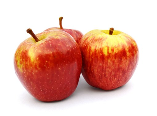 Picture of Fuji Apples - per kg