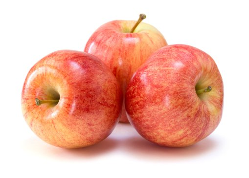 Picture of Gala Apples - 3 lb