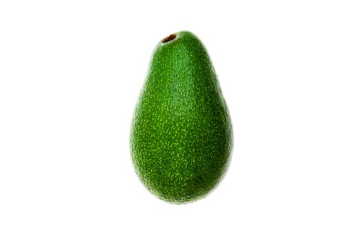 Picture of Avocados - 1 each