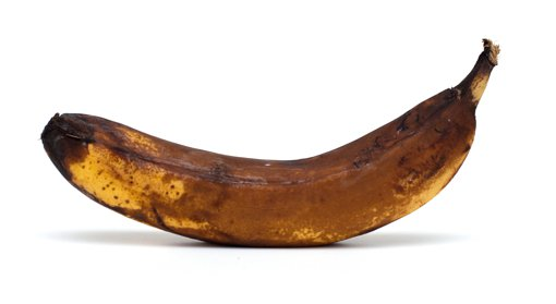 Picture of Baking Bananas - 1 each