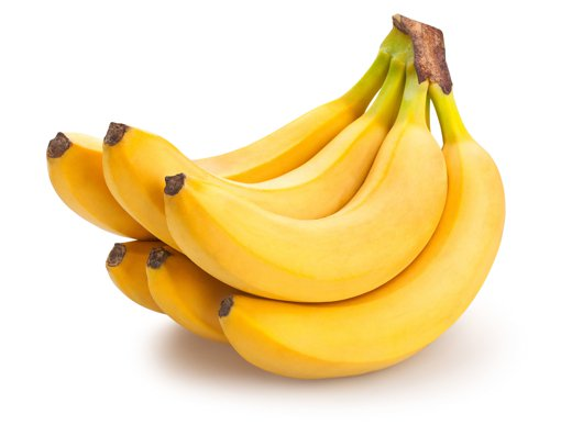Picture of Yellow Bananas - per kg