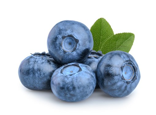 Picture of Blueberries - 170 g