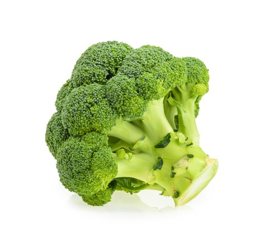 Picture of Broccoli - per kg