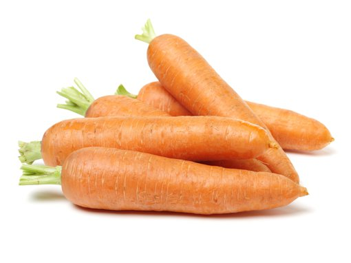 Picture of Carrots - per kg