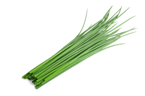 Picture of Chives Fresh Herbs - 28 g