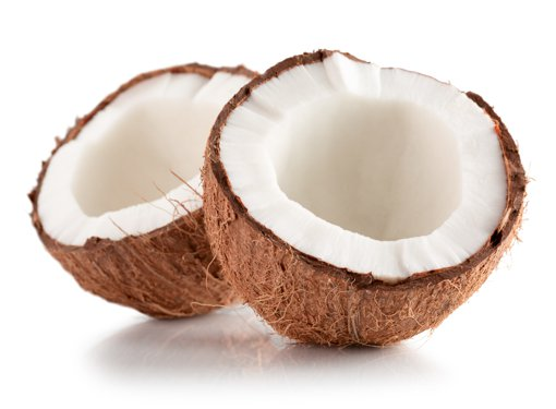 Picture of Coconuts - 1 each