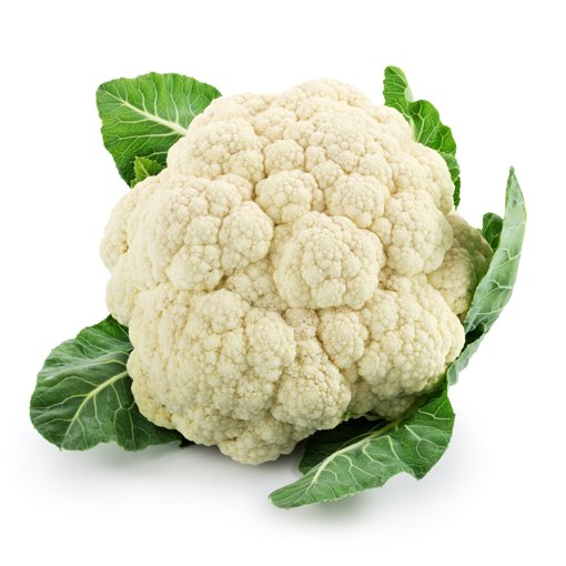 Picture of Cauliflower - per kg