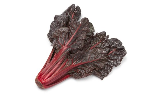 Picture of Red/Pink Chard - 1 each
