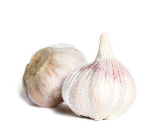 Picture of Garlic Bulbs - per kg