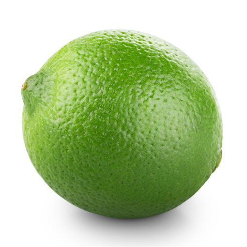 Picture of Limes - per kg