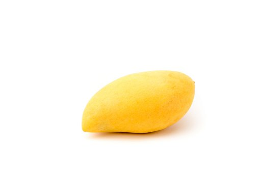 Picture of Ataulfo Mangoes - 1 each