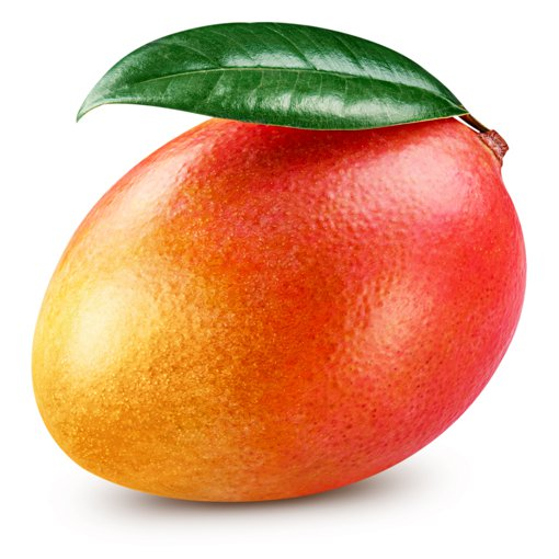 Picture of Mangoes - 1 each