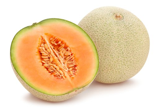 Picture of Cantaloupe Melons - per kg