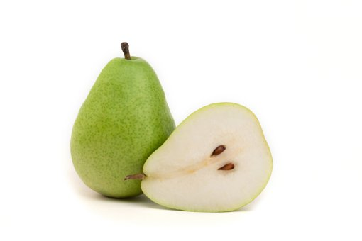 Picture of Anjou Pears - per kg
