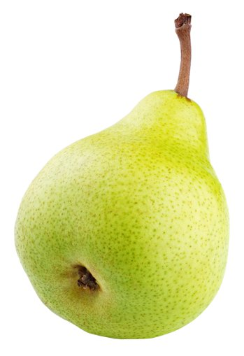 Picture of Green Bartlett Pears - per kg