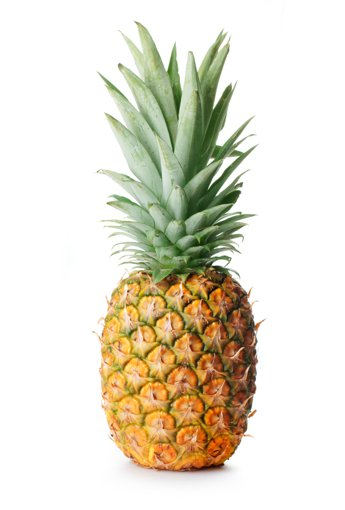 Picture of Pineapples - 1 each
