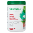 Picture of Bone Broth Beef Protein - Original - 300 g