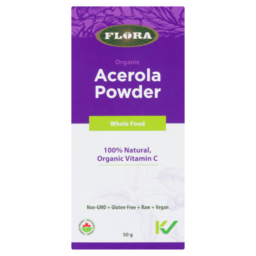 Picture of Acerola Powder - 50 g
