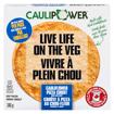 Picture of Cauliflower Pizza Crust - 340 g