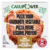Picture of Cauliflower Pizza - Three Cheese - 330 g