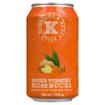 Picture of Kombucha - Ginger Turmeric - 355 ml