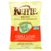 Picture of Avocado Oil Potato Chips - Chili Lime - 170 g