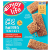 Picture of Chewy Bars - Sunseed Crunch - 165 g