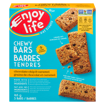 Picture of Chewy Bars - Caramel Blondie - 165 g