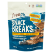 Picture of Snack Breaks - Chocolate Blueberry - 133 g