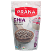 Picture of Chia - White - 300 g