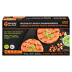 Picture of Salmon Burgers - 340 g
