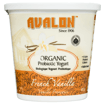 Picture of Probiotic Yogurt - French Vanilla - 650 g