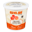 Picture of Probiotic Yogurt - Peach - 650 g
