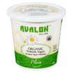 Picture of Probiotic Yogurt - Plain - 650 g