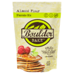 Picture of Pancake Mix - 227 g