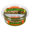 Picture of Guacamole - Authentic - 227 g