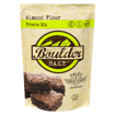 Picture of Brownie Mix - 259 g