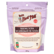 Picture of Baking Soda - 454 g