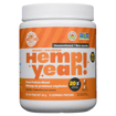 Picture of Hemp Yeah Protein Blend - Unsweetened - 454 g