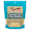Picture of Large Flake Nutritional Yeast - 142 g
