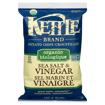 Picture of Organic Potato Chips - Sea Salt & Vinegar - 142 g