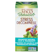 Picture of MycoBotanicals - Stress Decompress - 60 veggie capsules
