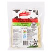 Picture of Cheese Curds - 200 g