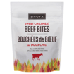 Picture of Beef Bites - Sweet Chili Heat - 60 g