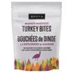 Picture of Turkey Jerky - Mango Madness - 60 g
