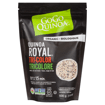 Picture of Quinoa Royal - Tri-Colour - 500 g