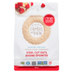 Picture of Sprouted Oats - Steel Cut - 680 g