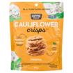 Picture of Cauliflower Crisps - Original - 70 g