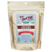 Picture of Organic Steel Cut Oats - 680 g