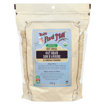 Picture of Organic Oat Bran Hot Cereal - 510 g